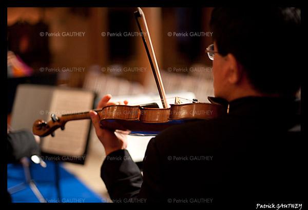 Quatuor THYMOS 0360.jpg