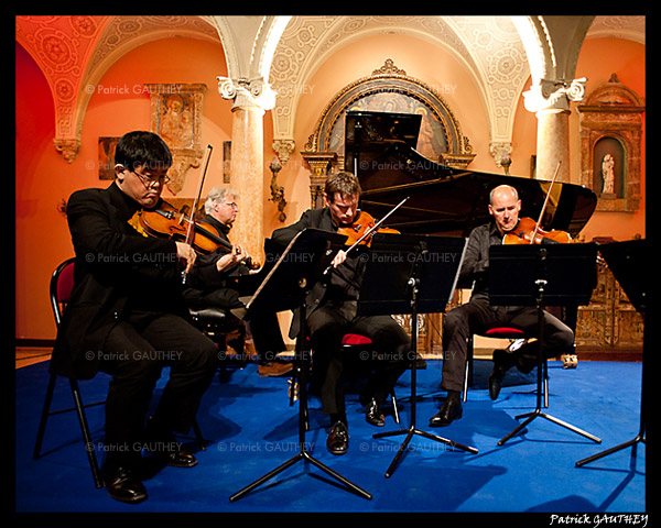 Violons de Legende Quatuor THYMOS 0405.jpg