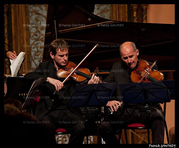 Violons de Legende Quatuor THYMOS 0418.jpg