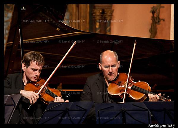 Violons de Legende Quatuor THYMOS 0424.jpg