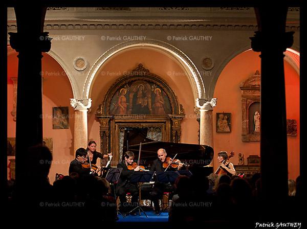 Violons de Legende Quatuor THYMOS 0436.jpg