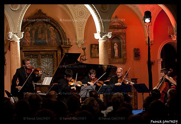 Violons de Legende Quatuor THYMOS 0454.jpg