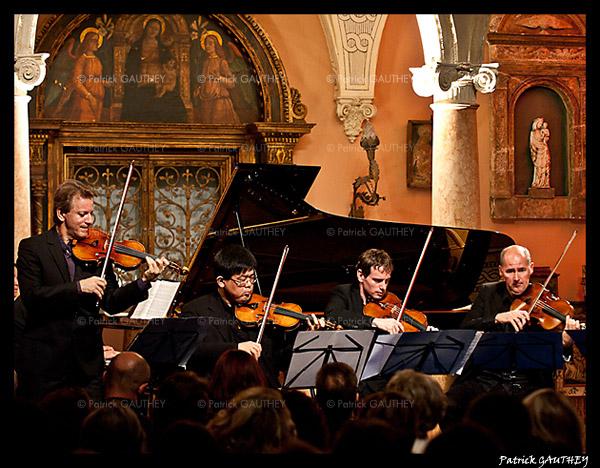 Violons de Legende Quatuor THYMOS 0466.jpg