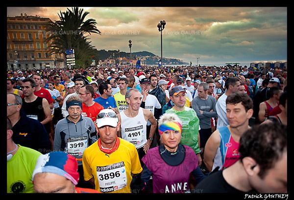 Marathon des Alpes-Maritimes Nice-Cannes 2010 5307h.jpg