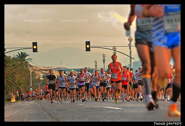 Marathon des Alpes-Maritimes Nice-Cannes 2010 5355h.jpg
