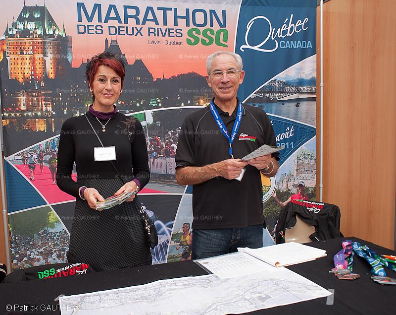 marathon Nice Cannes 5115.jpg