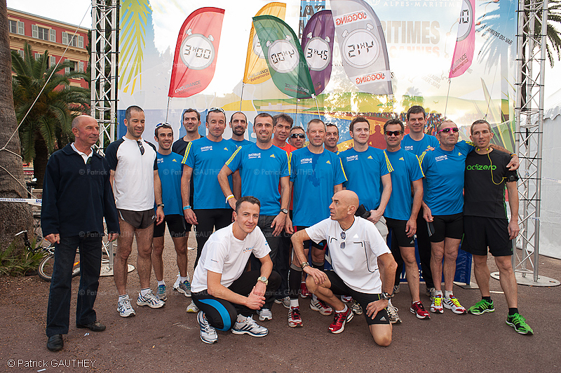 marathon Groupe Air France 5127.jpg