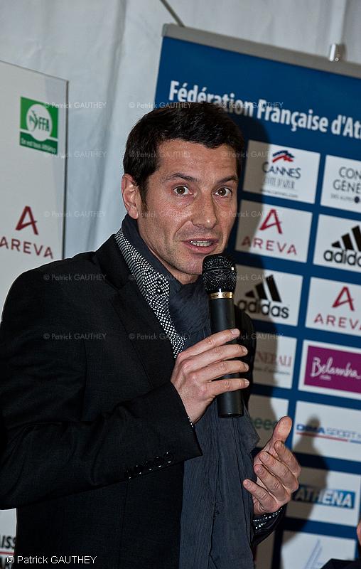 marathon David Lisnard Cannes 5245.jpg