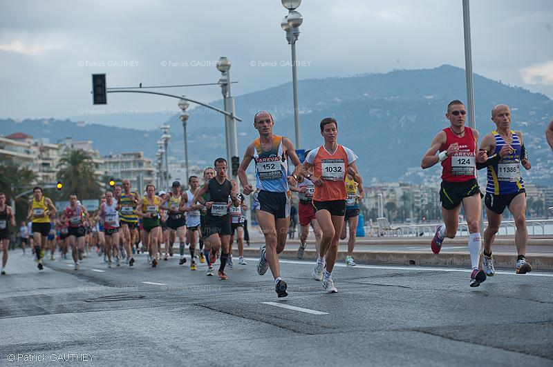 marathon Nice Cannes 5323.jpg