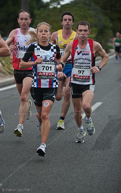 marathon Nice Cannes 5401.jpg
