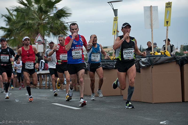 marathon Nice Cannes 5435.jpg