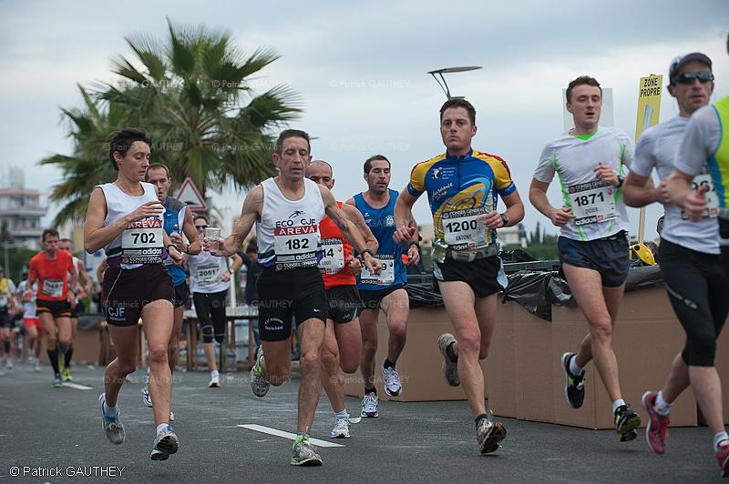 marathon Nice Cannes 5436.jpg