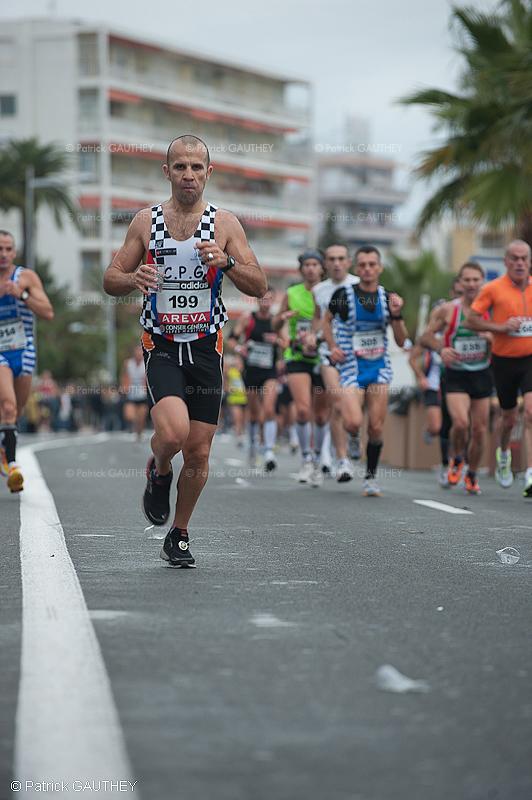 marathon Nice Cannes 5437.jpg
