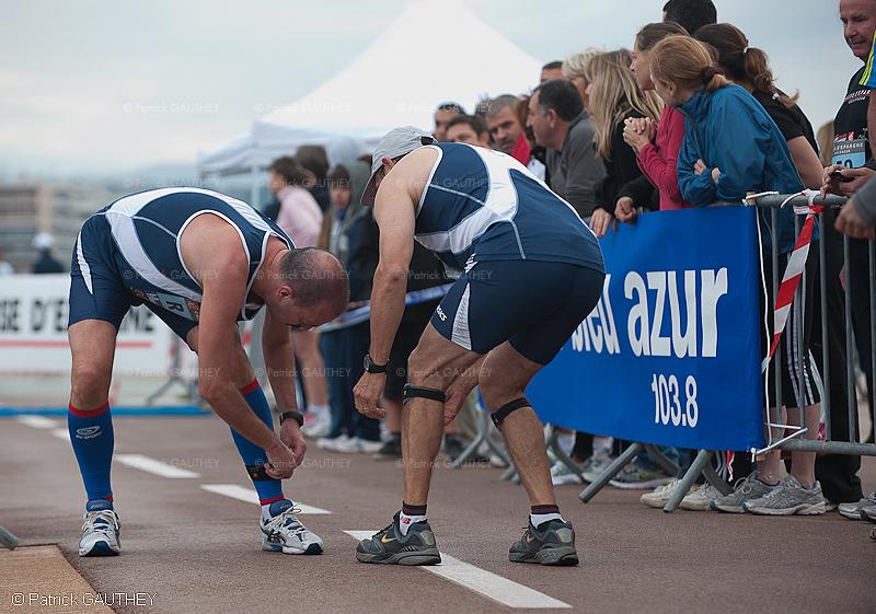 marathon Nice Cannes 5445.jpg