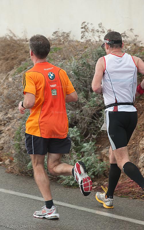 marathon Nice Cannes 5620.jpg