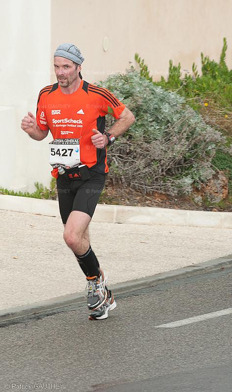 marathon Nice Cannes 5621.jpg