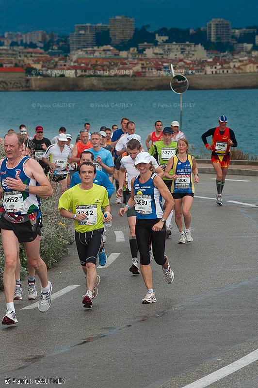 marathon Nice Cannes 5632.jpg