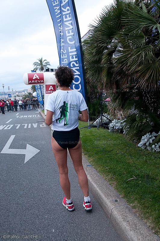 marathon Nice Cannes 38032.jpg