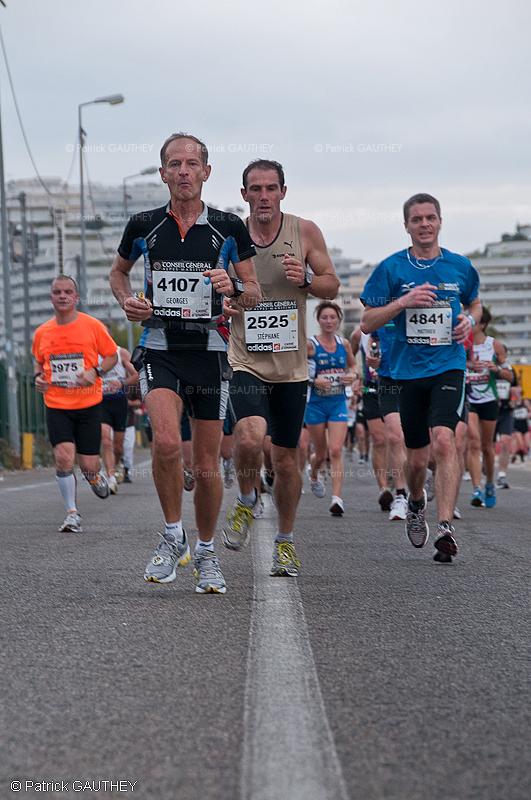 marathon Nice Cannes 38150.jpg