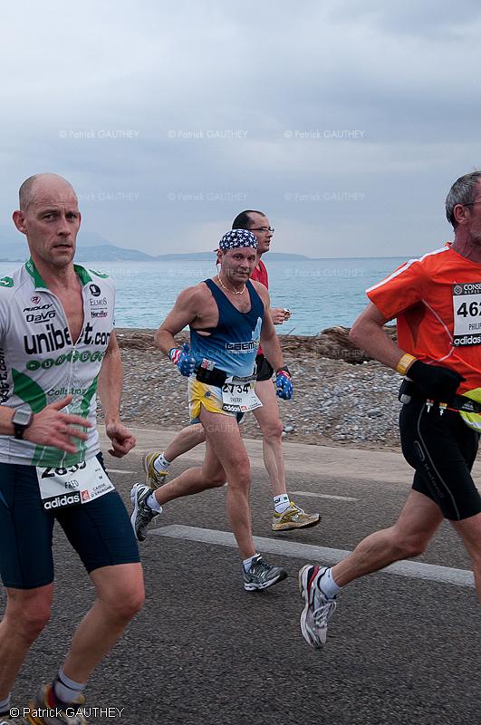 marathon Nice Cannes 38151.jpg