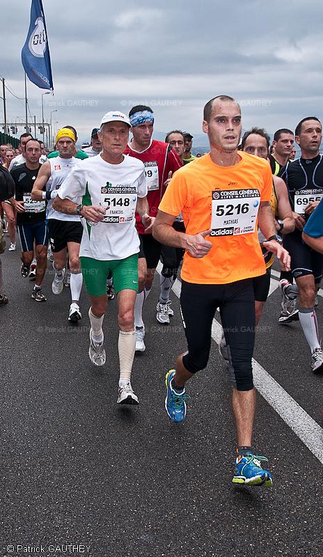 marathon Nice Cannes 38183.jpg