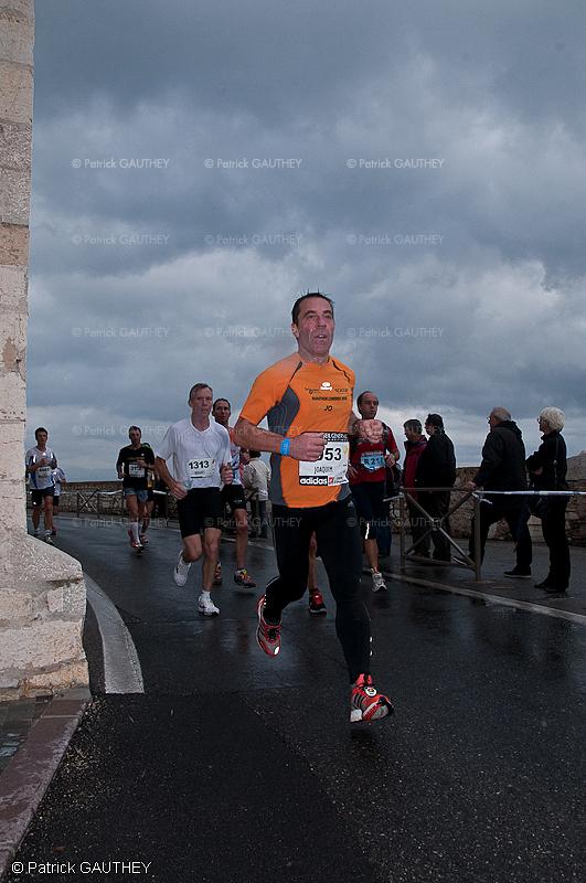 marathon Nice Cannes 38210.jpg