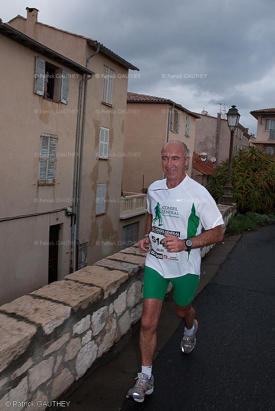 marathon Nice Cannes 38237.jpg