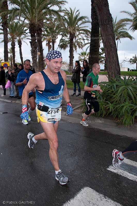 marathon Nice Cannes 38241.jpg