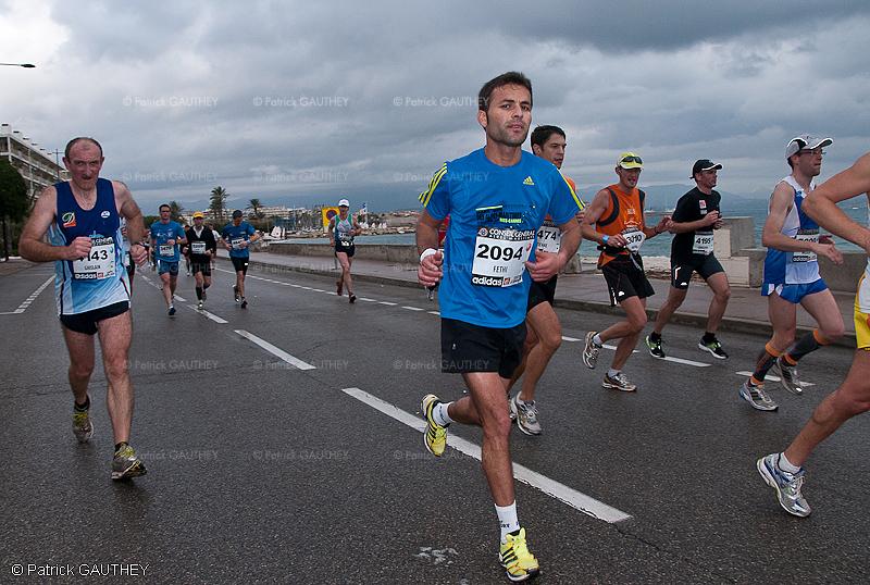 marathon Nice Cannes 38243.jpg