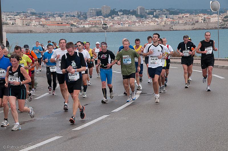 marathon Nice Cannes 38279.jpg
