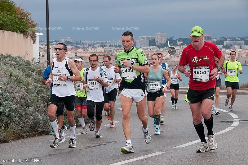 marathon Nice Cannes 38280.jpg