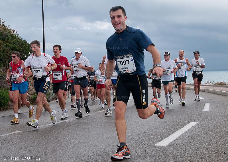 marathon Nice Cannes 38286.jpg