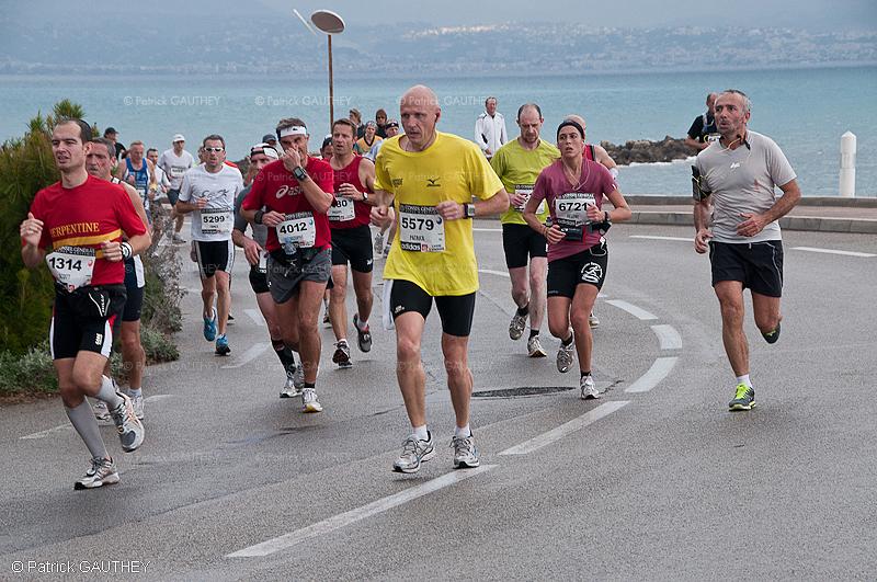 marathon Nice Cannes 38291.jpg