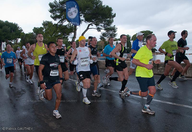 marathon Nice Cannes 38345.jpg