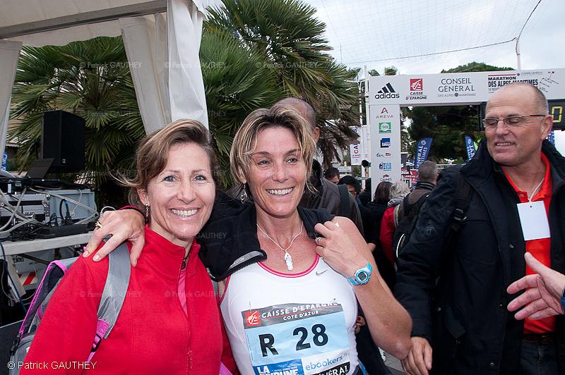 marathon Nice Cannes 38435.jpg