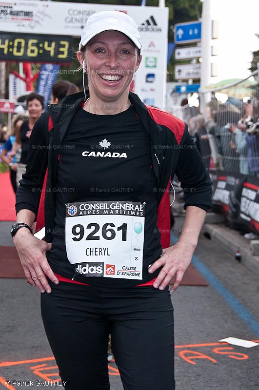 marathon Nice Cannes 38466.jpg