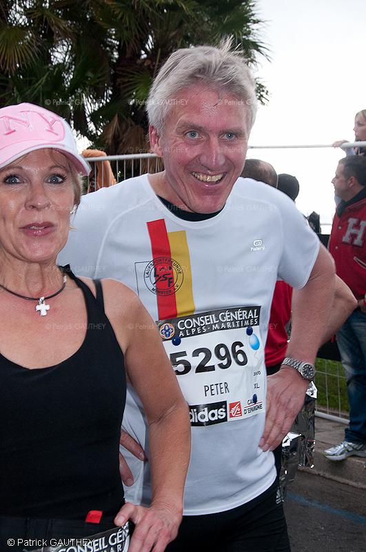 marathon Nice Cannes 38489.jpg