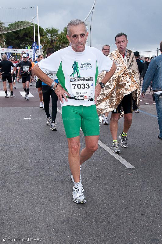 marathon Nice Cannes 38532.jpg