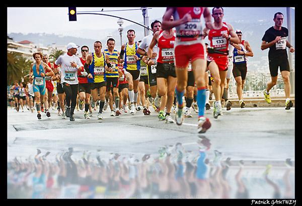 marathon Nice Cannes 5329.jpg
