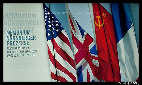 proces de Nuremberg 2010.jpg