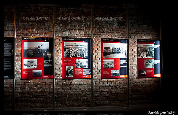 Centre de documentation de Nuremberg 6636.jpg