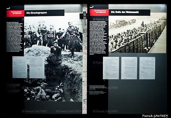 Centre de documentation de Nuremberg 6641.jpg