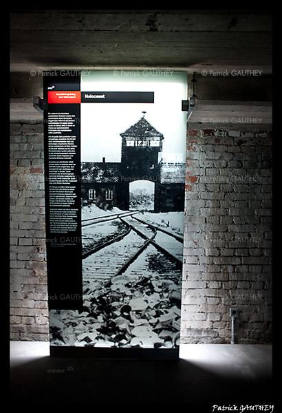 Centre de documentation de Nuremberg 6642.jpg