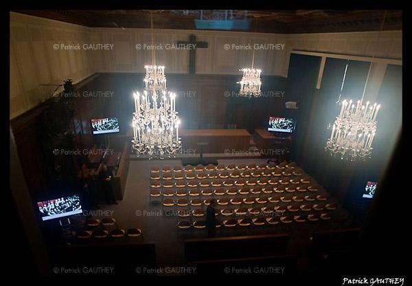 memorial proces Nuremberg 6720.jpg