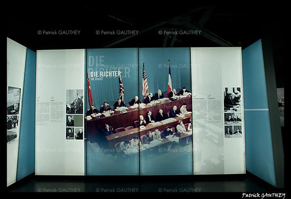 memorial proces Nuremberg 6722.jpg