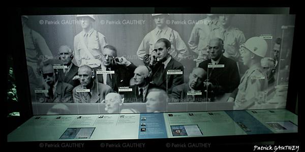 memorial proces Nuremberg 6725.jpg