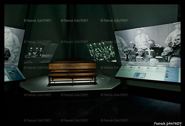 memorial proces Nuremberg 6726.jpg