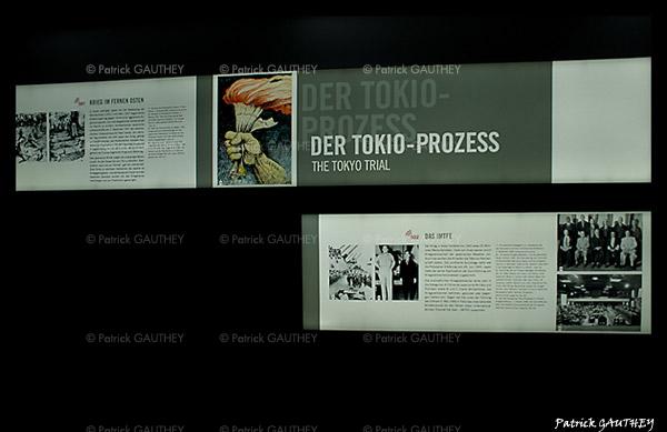 memorial proces Nuremberg 6746.jpg