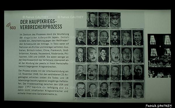 memorial proces Nuremberg 6747.jpg