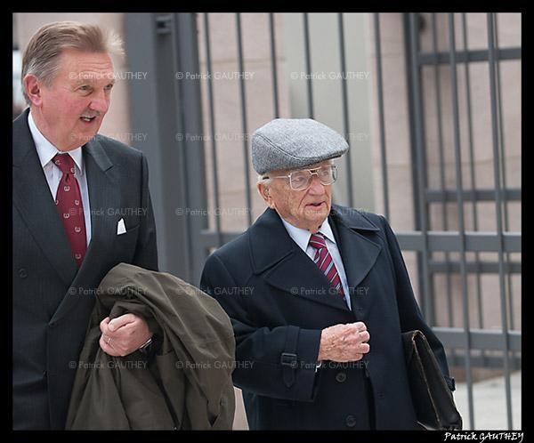 memorial proces Nuremberg 6768.jpg